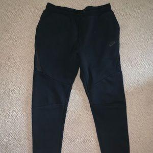 Nike Techfleece Pants